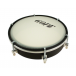 Pack Samba Surdo Noir 45cm - 14 Instruments - Gope