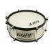 Pack Samba Surdo 45cm HBK - 22 Instruments - Gope