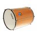 Pack Samba Surdo Bois 45cm HBK - 22 - Gope