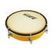 Pack Samba Surdo de Mao - 14 Instruments - Gope