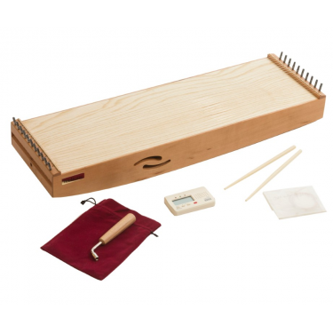 Monochord Monolini - 21 strings - MO-21M