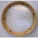 "Bendir 16"" plastic head - Marocco standard tuning model"