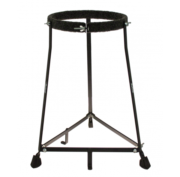 Support Timbal Pliable - Gope