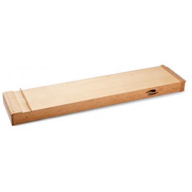 Monochord Pythagoras- 30 cordes - MO-30P - Feeltone