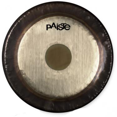 """Gong symphonique - 22"""" (56 cm) - Paiste"""