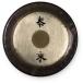 "Symphonic Gong Tam-tam Paiste - 28"" (Ø71 cm)"