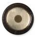 """Gong symphonique - 36"""" (Ø91 cm) - Paiste"""