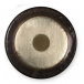 """Gong symphonique - 38"""" (Ø96 cm) - Paiste"""
