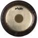 """Gong symphonique - 40"""" (Ø101 cm) - Paiste"""