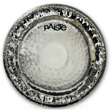 """Gong symphonique brillant - 26"""" (Ø66 cm) - Paiste"""