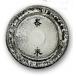 """Symphonic Brillant Gong Paiste - 30"""" (Ø76 cm)"""