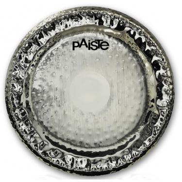 """Gong symphonique brillant - 36"""" (Ø91 cm) - Paiste"""