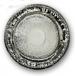 """Gong symphonique brillant - 38"""" (Ø96 cm) - Paiste"""