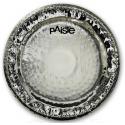"""Symphonic Brillant Gong Paiste - 38"""" (Ø96 cm)"""