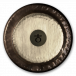 "Planet Gong - Earth - 38"" (Ø 96 cm) - Paiste"