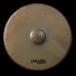 "Gong Sound Creation -N°8 Chakra - 11"" (Ø 28 cm) - Paiste"