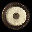 "Planet Gong - Venus - 24"" (Ø 61 cm) - Paiste"