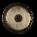 """Gong Planétaire - Mercure - 32"""" (Ø 81 cm) - Paiste"""