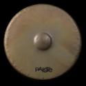 "Gong Sound Creation - Chakra N°9 - 14"" (Ø 34 cm) - Paiste"