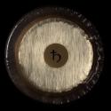 "Planet Gong - Saturn - 32"" (Ø 81 cm) - Paiste"