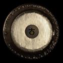 "Planet Gong - Platonic Year - 30"" (Ø 76 cm) - Paiste"