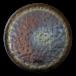 "Gong Sound Creation - Terre N°3C - 60"" (Ø 152 cm) - Paiste"