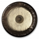 "Gong Planétaire - Lune Sidérale - 24"" (Ø 61 cm) - Paiste"