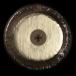 """Gong Planétaire - Nibiru - 32"""" (Ø 81 cm) - Paiste"""