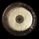 "Planet Gong - Niburu - 32"" (Ø 81 cm) - Paiste"
