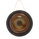 """Accent Gong - 13"""" (Ø33 cm)- Paiste"""