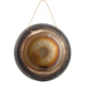 """Gong Accent Gong - 7"""" (Ø18 cm) - Paiste"""