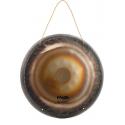 """Gong Accent Gong - 10"""" (Ø26 cm) - Paiste"""