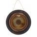 """Accent Gong - 10"""" (Ø26 cm) - Paiste"""