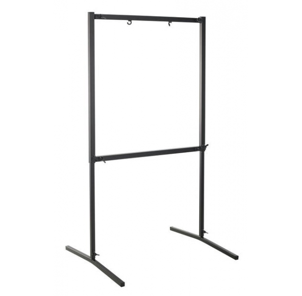Square Orchestra Stand for 1 gong - Paiste