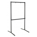 Paiste Gong Stand - Square Orchestra Stand for 1 gong
