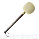 """Mailloche pour gong de 80"""" (203 cm) - M8A - Paiste"""