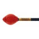 """Mailloche pour gong - 13"""" (33 cm) - M10 - Paiste"""