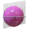 Ludophone SOPRANO HARP - Titanium Sound