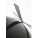 Ludophone ESPIRAL - Titanium Sound