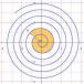 Ludophone ARCHIMEDE - Titanium Sound
