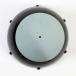 Ludophone LUNNA - Titanium Sound