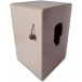 Cajon Stained OQ - PC4299 - Pur Cajon