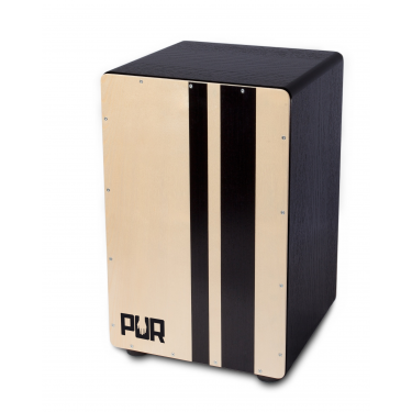 Cajon Stage DS - PC6399 - Pur Cajon