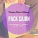 Practice Cajon