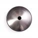 Spacedrum Evolution 6 notes - 48 cm - Pentatonique Sib