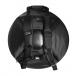 Spacedrum Evolution 8 notes + bag - 60 cm - Atlantic'O