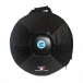 Spacedrum Evolution 8 notes + bag - 60 cm - Low Hitzaz