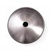 Spacedrum Evolution 8 notes - 60 cm - Silverado