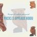 Appeau Hibou en bois - 12.5 cm - Roots Percussion