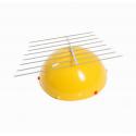 Ludophone ALTO HARP - Titanium Sound